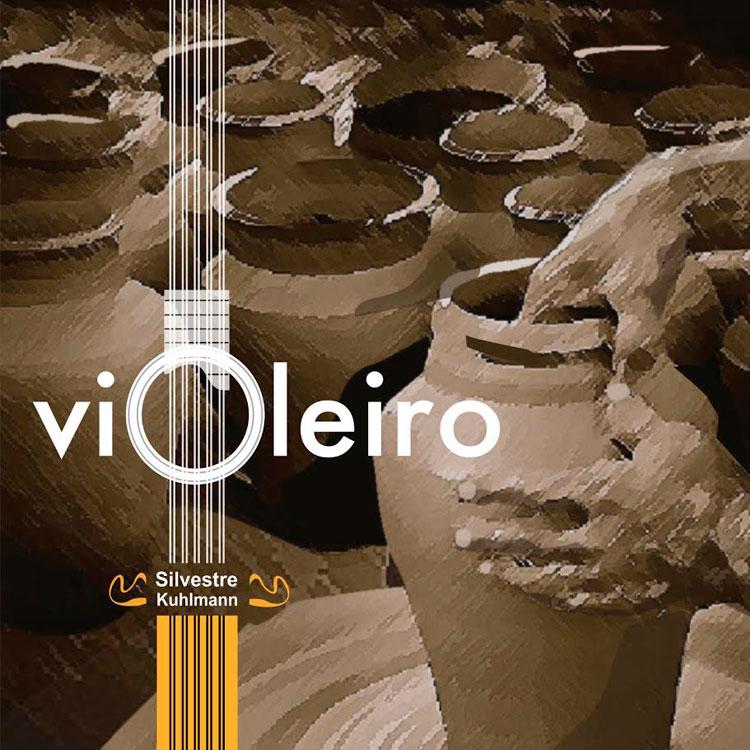 viOleiro